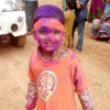 Pakka Local [Janatha Garage]=DJ MIX BY DJ SURESHROCK  DVK 9912657567