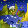 Peak Obello - Artist (123 BPM Original Mix) / FREETRACK