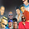 Dancehall 90s Best of Mainstreet Records ● Red Rat Degree Goofy Buccaneer Lady G Chrissy D Hawkeye++