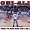 Jump To The Rhythm