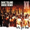 Dead Prez - Hip Hop (Dave Toland House Remix)[FREE DOWNLOAD]