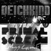 Primal Scream - Miss Lucifer (Hip To Hip) Vs. Deichkind - Limit(Radio A Capella)
