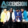 Cruz La Ou Nan Sens Mwen Feat Fatima Altieri New Release Mp3