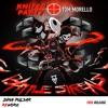 Knife Party & Tom Morello - Battle Sirens (Dima Pulsar Rework)