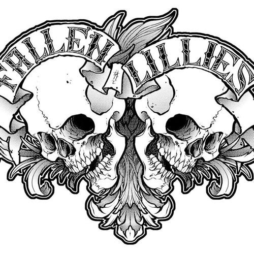 Fallen Lillies - Wake-up Call
