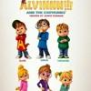Alvinnn And The Chipmunks Still Standing