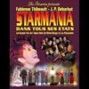 Le Blues Du BusinessMan - Starmania