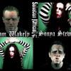 'Salvation' (Official) Ft. Sonya Stewart & Adam Wakely