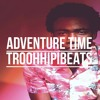 Adventure Time (Childish Gambino Type Beat)(Available To Lease)