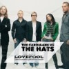 The Cardigans Vs The Hats - Lovefool [free download]
