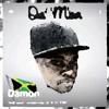 DJ Skinny - Rahtid