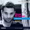 Omar El Gamal - Golden Wings Music