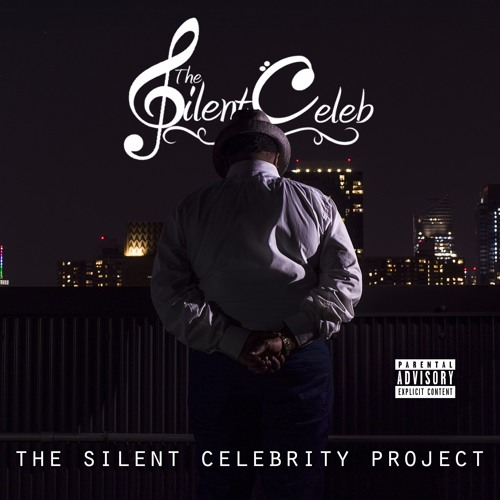 The Silent Celebrity Project