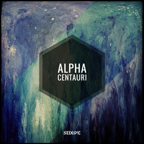 Noxive - Alpha Centauri