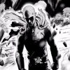One Punch Man [Unbeatable] - Epic Soundtrack 【JackonTC Remix】『Battle』