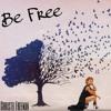 BE HER ft Janice freeman