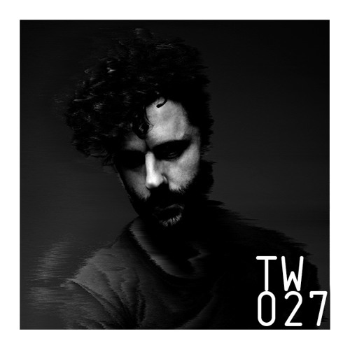 TW027 - Terence Fixmer