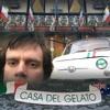 James Tom - La mia anima passata italiana (Guest Mix, 2016)