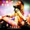 Indian Remixes -Dj Alvin S