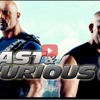 FAST AND FURIOUS 8 (2017) - Full HD [1080p]