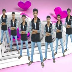 Tum Hi Ho - Male Cover By Kumar Sanu - Copy