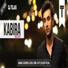 Kabira (Chill - Out) Monsoon Memories 2013 - DJ TEJAS