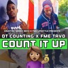 FmeTavo x DT Counting - Count It Up Prod. By YsTracks