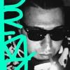 Fetty Wap Ft. M80-Rock My Chain (AfterHourz Remix) By:  PR€MØ Davinci