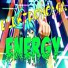 Elektronomia - Energy [NCS Release] Nightcore