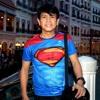(Sa Piling Mo) Ako Si Superman - original song by Sonny Vitug