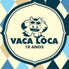 CD VACA LOCA 2016