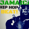 LILBEATS215  jamican beat mp3