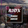 004DC - R3DX - DARKSIDE (FORTHCOMING ON DANCE CULTURE RECORDS)