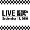 SSP 0918 live at Otsuka Deepa
