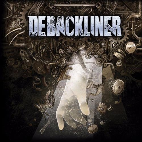 Debackliner - Pandora