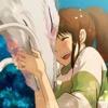 A Viagem De Chihiro - Itsumo Nando Demo (Always With Me)