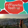 AppleCat @ Rifflandia Music Festival 2016