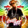 Brand New [Lil Wayne]