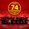FM Multiplayer - Save 74