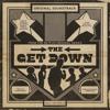 Tha Get Down(Prod. Swift AK)
