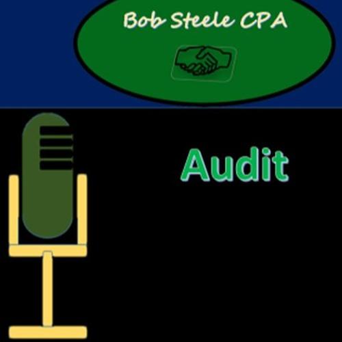 Auditing & Attestation