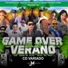 Download Game Over verano 2k16-track-#1-Ozuna-En-La-Intimidad-Trap-Cartel Mp3