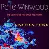 Download Lighting Fires Mp3