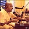 Gurudev Kripa Bindu Diya by Satarupa Devi Dasi