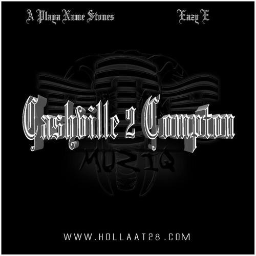 Cashville 2 Compton
