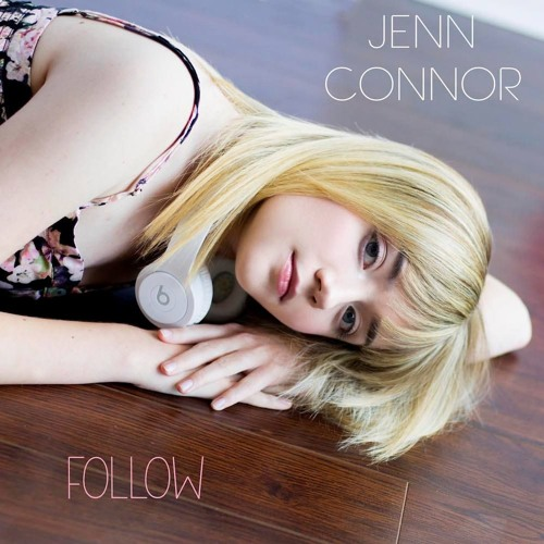 Jenn Connor - Follow