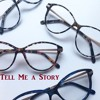 Tell Me A Story - Dodie Clark (doddleoddle)ft. Evan Edinger (ad)