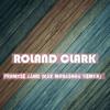 Roland Clark - Promise Land (Kay Mogashoa Remix)