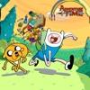 Adventure Time MattewCatCap Cartoon Soundtrack