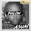 Asuai (Mini EP)